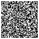QR code with Patrick Sandra's Beauty Salon contacts