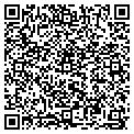 QR code with Savage Tanning contacts