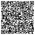 QR code with Snodgrass Paint & Body Shop contacts
