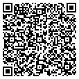 QR code with TNT Nursery contacts