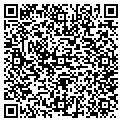 QR code with Atlantic Molding Inc contacts