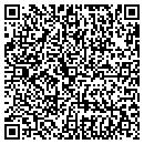 QR code with Gardens Gourmet Ice Cream contacts