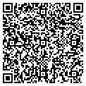 QR code with Ernest J Fernandez contacts