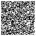 QR code with Medvisor Financial Group Inc contacts