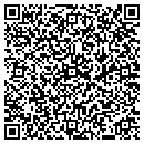 QR code with Crystal Investment Enterprises contacts