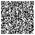 QR code with Blue Water Boat Rentals contacts