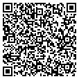 QR code with Profile Hair contacts