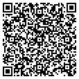 QR code with Cooper Construction contacts