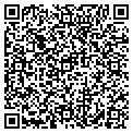 QR code with Banyan Printing contacts
