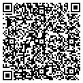 QR code with Walrus Construction contacts