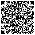 QR code with Marshall Douglas Platt contacts