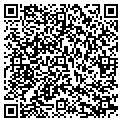 QR code with Bumby & Michigan Self Storage contacts