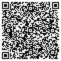 QR code with Champion Realty Corporation contacts
