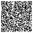 QR code with Economy Lodge contacts