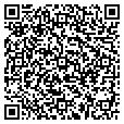 QR code with Jings Oriental CAF contacts