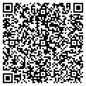 QR code with Cingular Wireless contacts