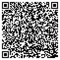 QR code with Anykindof Plumbing-Svc contacts