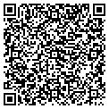 QR code with Brooks Rehabilitation Center contacts