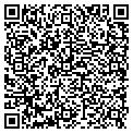 QR code with Enchanted Gardens Florist contacts