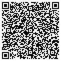 QR code with Barkley Security Agency Inc contacts
