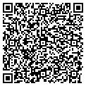 QR code with Dynamics Tech International contacts