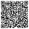 QR code with Planet Kids contacts