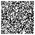 QR code with Tyler Insurance Agency Inc contacts