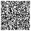QR code with Lafayette Sq Condo Assn Inc contacts