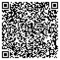 QR code with Red Eagle Martial Art System contacts