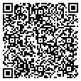 QR code with Bowler Plumbing contacts