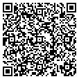 QR code with Baxcat contacts