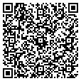 QR code with Magic T-Shirt Co contacts