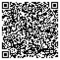 QR code with Garden Gate Landscaping contacts