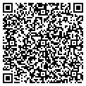 QR code with 7 24 Hour Emergency Locksmith contacts