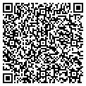 QR code with South Seas & Captiva Prprts contacts