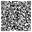 QR code with A Small Business Web Design contacts