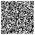 QR code with Cascade Communications contacts