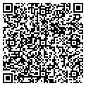 QR code with Vano Eugenio Jr MD contacts