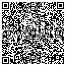 QR code with Pearson Rl & Associates Inc contacts
