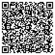 QR code with Largo Liquidators contacts