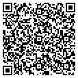 QR code with Lee Prchal MD contacts