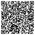 QR code with Greener Lawn Care contacts
