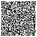 QR code with Coldwell Banker Ed Schlit contacts