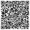 QR code with Harold Mattson Masonry Inc contacts