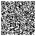 QR code with World Web Solutions Inc contacts