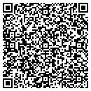 QR code with Peniel Melilien Landscaping contacts