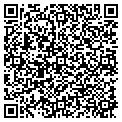QR code with Madison Data Systems Inc contacts