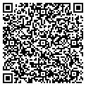 QR code with Yale-Harvard Inc contacts