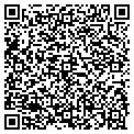 QR code with Bearden Chiropractic Center contacts