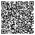 QR code with Dempsey Roofing contacts